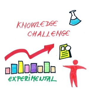 services_knowledge_challenge_square_300px.jpg